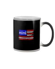 mimi Color Changing Mug thumbnail