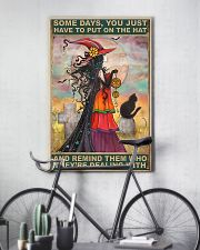 poster478 11x17 Poster lifestyle-poster-7