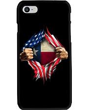 Texas Phone Case thumbnail