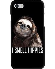 sloth Phone Case thumbnail