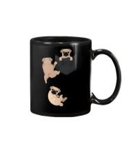 pug Mug thumbnail