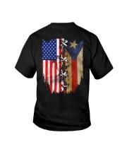 shirt Youth T-Shirt thumbnail