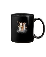 chihuahua Titanic  Mug thumbnail