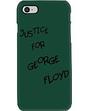 boc Phone Case thumbnail
