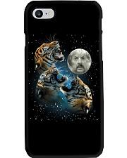 Tiger Phone Case thumbnail