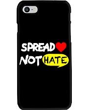 spread Phone Case thumbnail