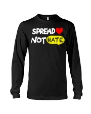 spread Long Sleeve Tee thumbnail