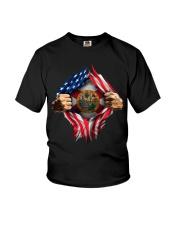Florida Youth T-Shirt thumbnail