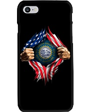 South Dakota Phone Case thumbnail