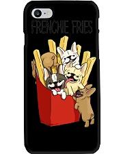 nen trang Phone Case thumbnail