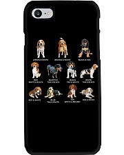 BEAGLE Phone Case thumbnail