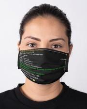 Shirt55 Cloth face mask aos-face-mask-lifestyle-01