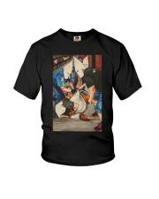 boc5 Youth T-Shirt thumbnail