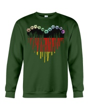 Germany Crewneck Sweatshirt thumbnail