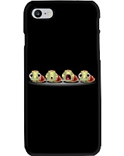 turtle 2 Phone Case thumbnail
