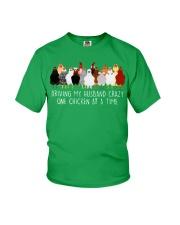 Tshirt Youth T-Shirt thumbnail