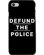 Tshirt Phone Case thumbnail