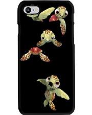 turtle bag Phone Case thumbnail