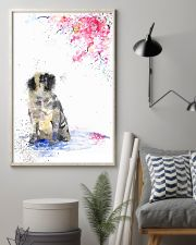 pug2 11x17 Poster lifestyle-poster-1