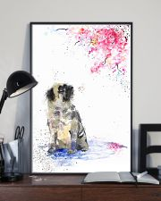 pug2 11x17 Poster lifestyle-poster-2