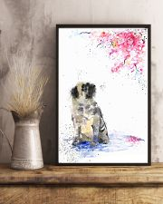 pug2 11x17 Poster lifestyle-poster-3