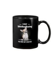 chihuahua 2 Mug thumbnail