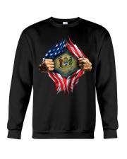 Delaware Crewneck Sweatshirt thumbnail