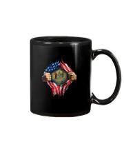Delaware Mug thumbnail