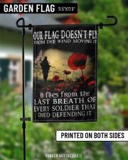 """Flag 11.5""""x17.5"""" Garden Flag aos-garden-flag-11-5-x-17-5-lifestyle-front-13"""