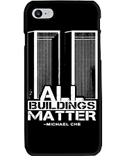 dition Phone Case thumbnail