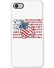 yorkie Phone Case thumbnail