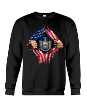 New York Crewneck Sweatshirt thumbnail
