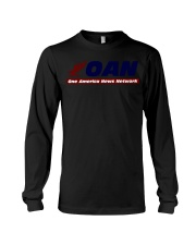 Shirt Long Sleeve Tee thumbnail