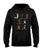 yokie Hooded Sweatshirt thumbnail