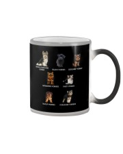 yokie Color Changing Mug thumbnail