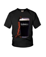 dachshund Youth T-Shirt thumbnail
