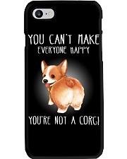 corgi 2 Phone Case thumbnail