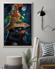 Poster cat 11x17 Poster lifestyle-poster-1