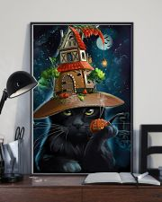 Poster cat 11x17 Poster lifestyle-poster-2
