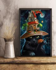Poster cat 11x17 Poster lifestyle-poster-3