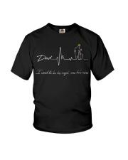 Dad Youth T-Shirt thumbnail