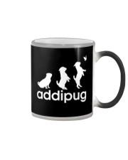 Addipug Color Changing Mug thumbnail