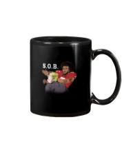 boc Mug thumbnail