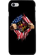 Maryland Phone Case thumbnail