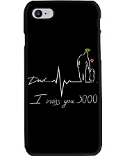 i miss you 3000 Phone Case thumbnail
