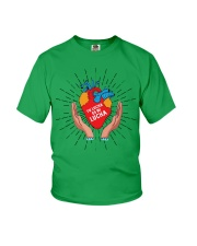 pisoce Youth T-Shirt thumbnail