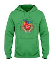 pisoce Hooded Sweatshirt thumbnail