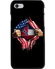 Mississippi Phone Case thumbnail