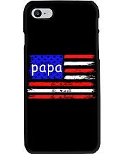 papa Phone Case thumbnail