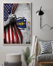 Massachusetts 11x17 Poster lifestyle-poster-1
